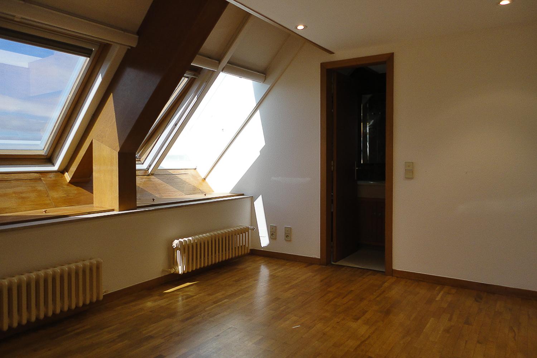 011_atico-duplex-juana-de-vega-coruña-galicia-venta-CCVO-Design-and-Staging_ANTES