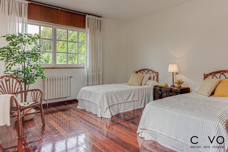 chalet de 7 dormitorios en lorbé oleiros_DESPUES