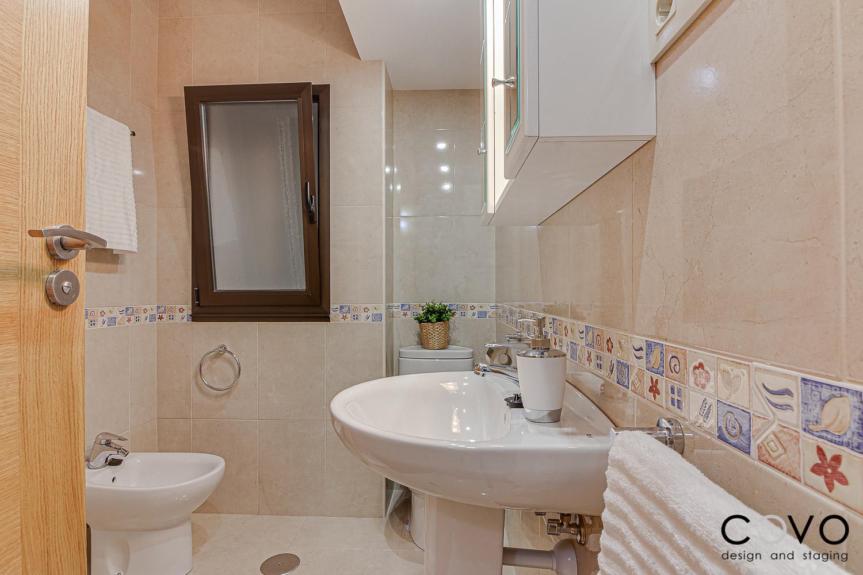 piso turístico de 4 dormitorios en sada_DESPUES