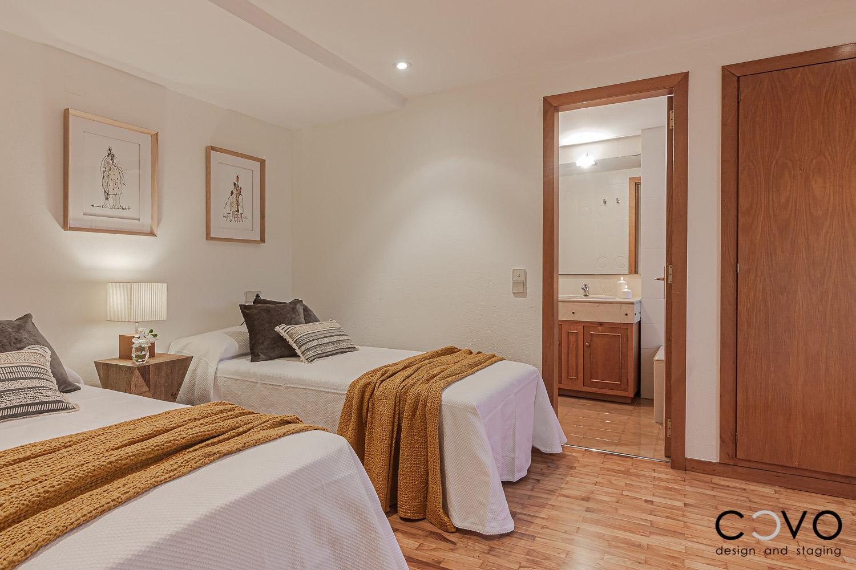 016_atico-duplex-juana-de-vega-coruña-galicia-venta-CCVO-Design-and-Staging_DESPUES