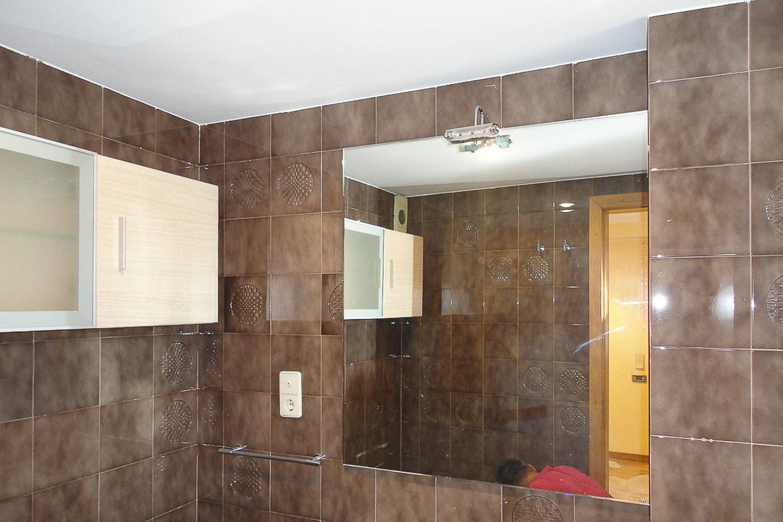 018_atico-duplex-juana-de-vega-coruña-galicia-venta-CCVO-Design-and-Staging_ANTES
