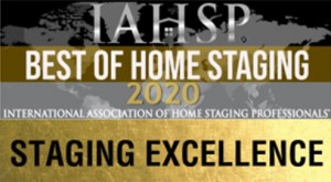 Best-of Home-Staging-2020-Staging-Excellence-CCVO-Design-and-Staging