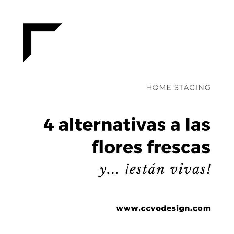 alternativas-a-las-flores-frescas-en-alquiler-vacacional-CCVO-Design-and-Staging