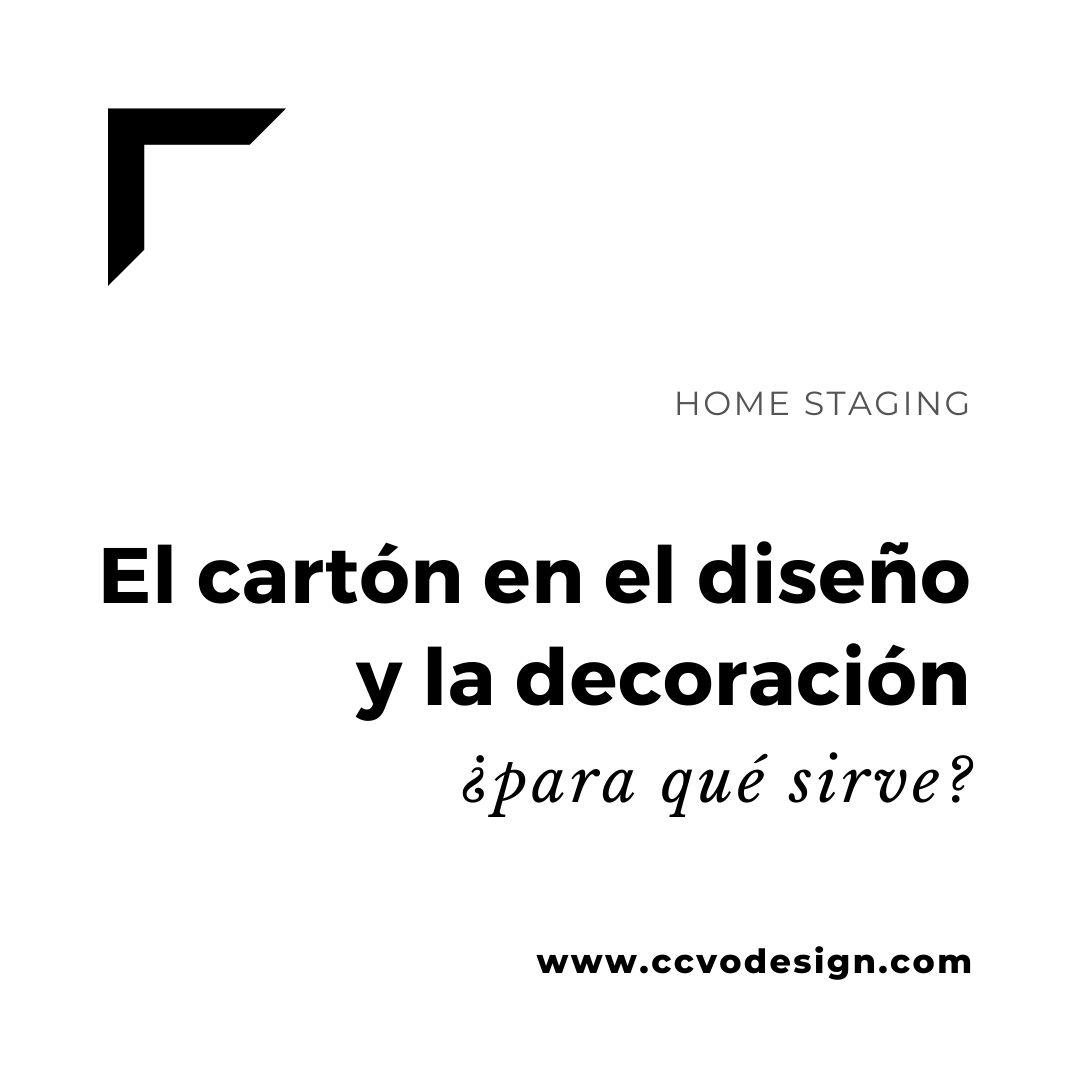 carton-en-el-diseño-y-decoracion-CCVO-Design-and-Staging