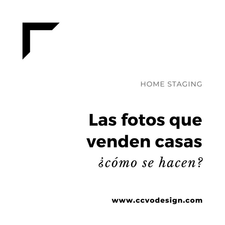 fotos-que-venden-casas-CCVO-Design-and-Staging