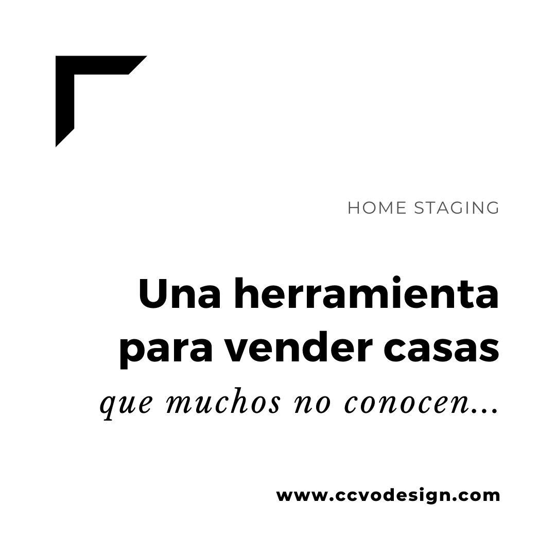 herramienta-para-vender-casas-que-muchos-no-conocen_CCVO-Design-and-Staging