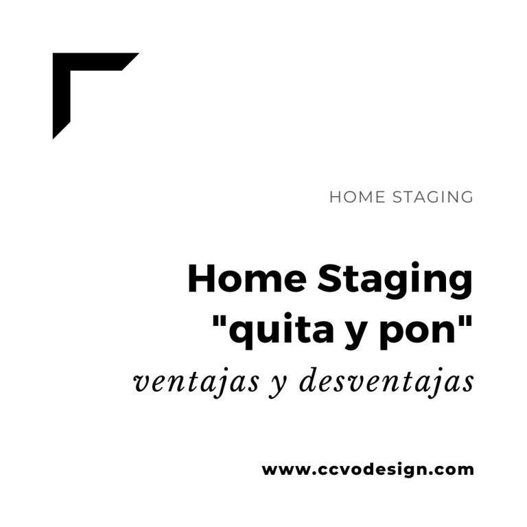 home-staging-quita-y-pon-CCVO-Design-and-Staging