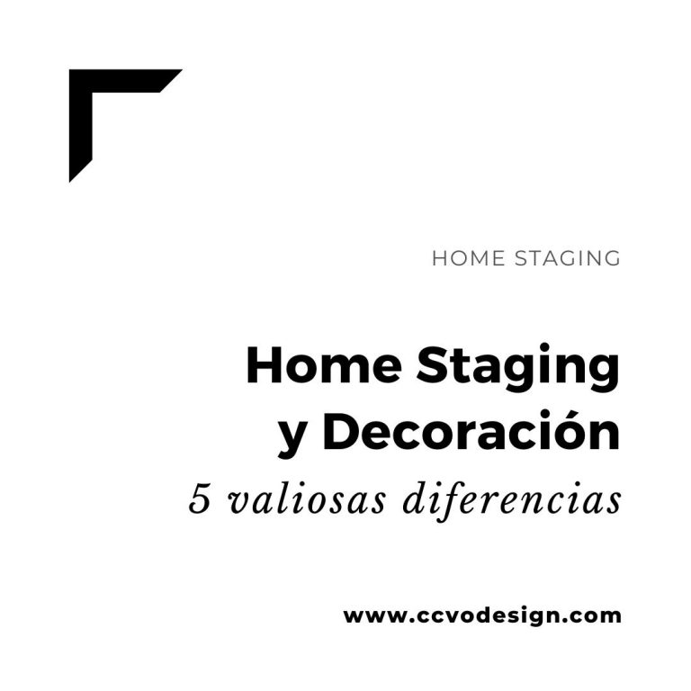 home-staging-y-decoracion-CCVO-Design-and-Staging