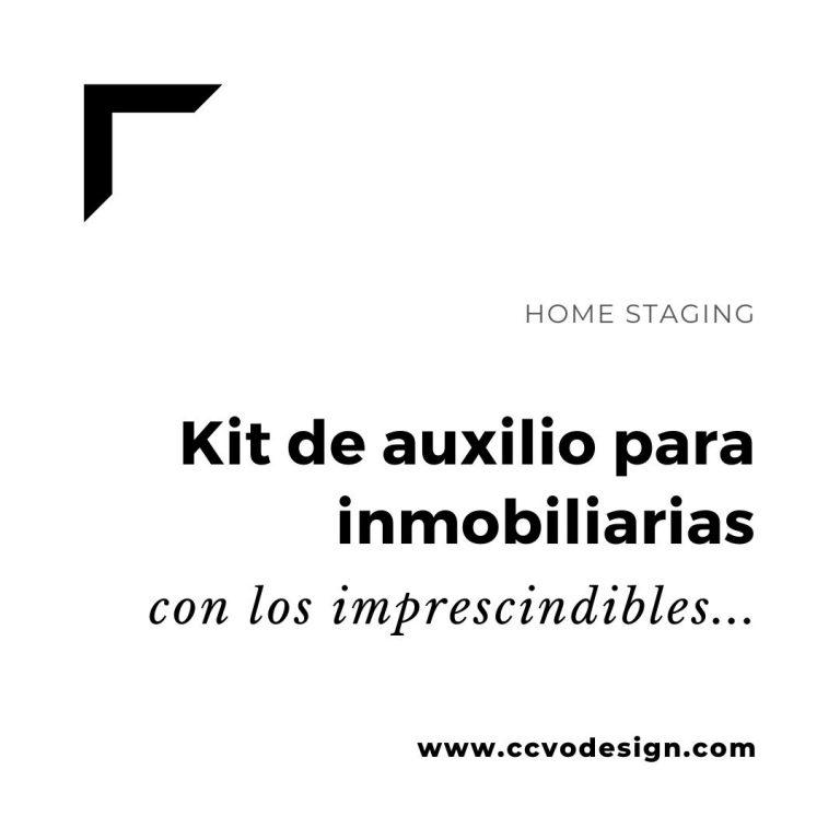 kit-de-auxilio-para-inmobiliarias-CCVO-Design-and-Staging