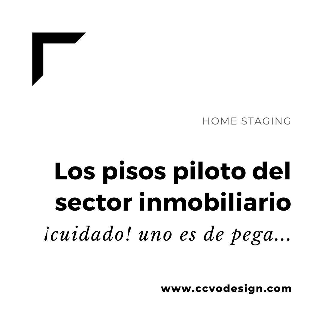 pisos-piloto-del-sector-inmobiliario-CCVO-Design-and-Staging