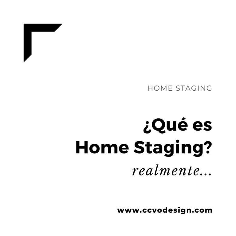 qué-es-home-staging-CCVO-Design-and-Staging