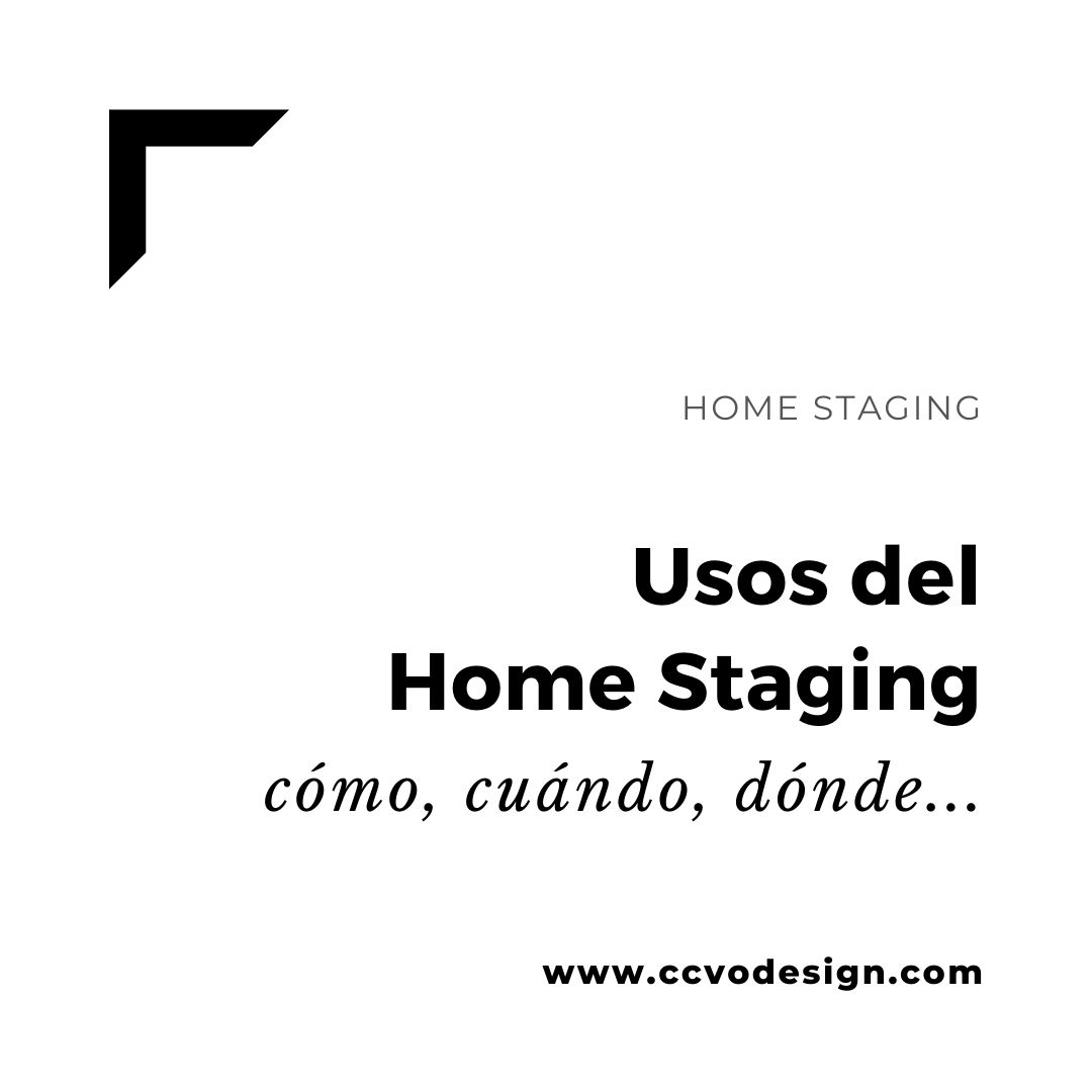 usos-del-home-staging-CCVO-Design-and-Staging