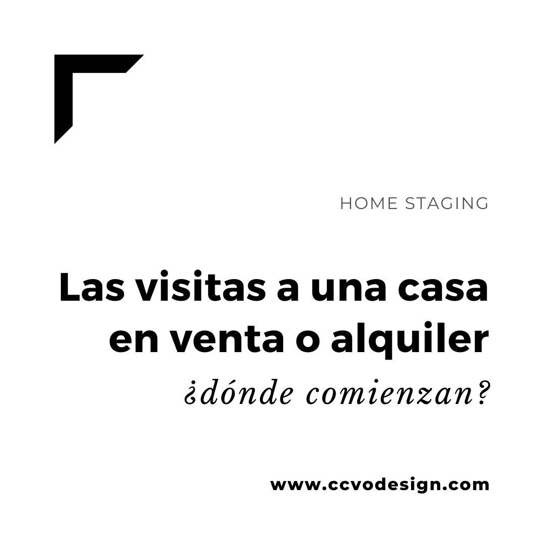 visitas-a-casa-en-venta-o-alquiler_CCVO-Design-and-Staging