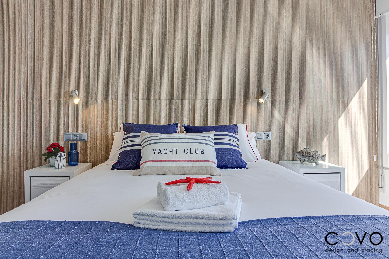 apartamento turístico en caion_DESPUES