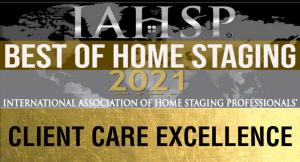 premio 2021 IAHSP
