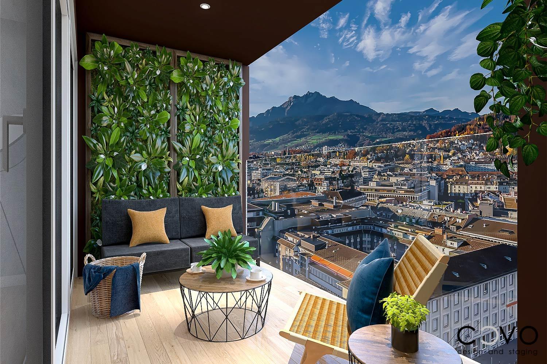 piso alquiler Andorra