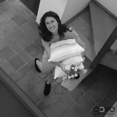 claudia-villares-CCVO-Design-and-Staging