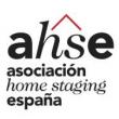 ahse-logo