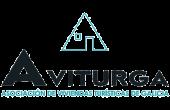 aviturga-logo